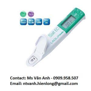 Bút đo độ mặn Salt11