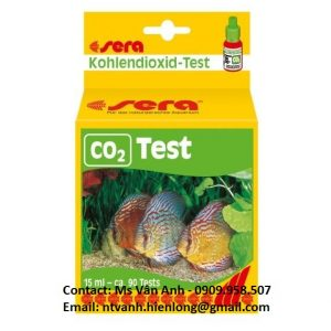 Test Carbonic