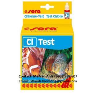 Test Clo