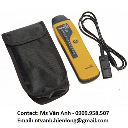 Máy đo độ ẩm BLD2000