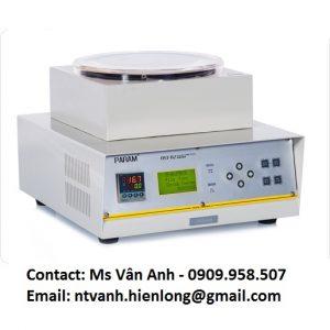 Máy đo độ co nhiệt tự do RYS