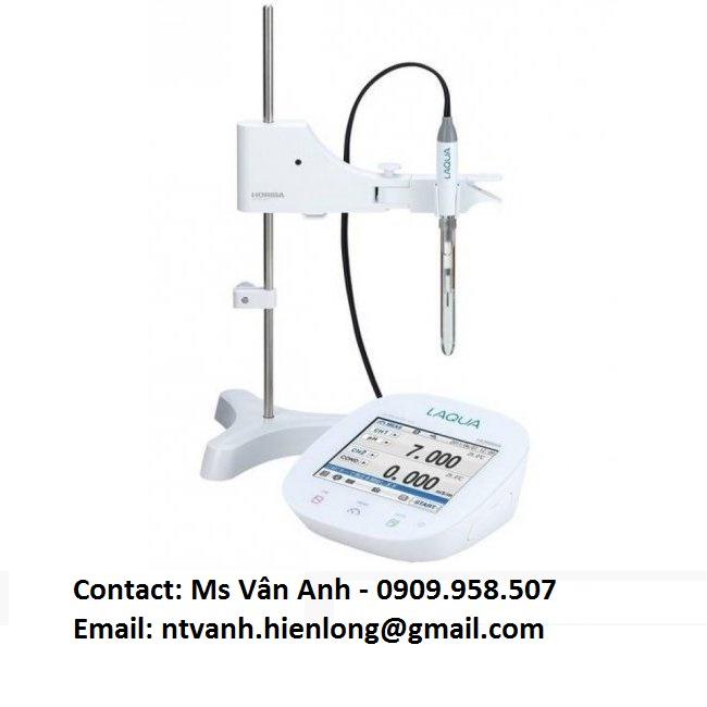 Máy đo pH để bàn PH1100