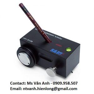 Dụng cụ đo độ cứng Bevs 1301