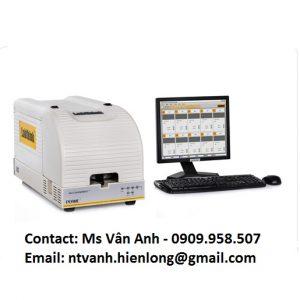 Máy đo thẩm thấu khí oxy OX2