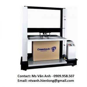 Máy nén thùng carton QC101M1