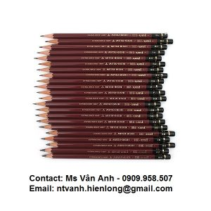 Bút chì đo độ cứng