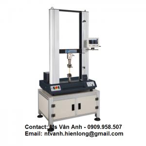 Máy đo lực kéo QC506D1