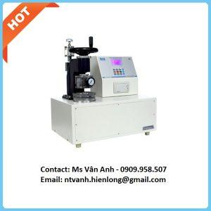 Máy đo độ bục giấy DRK109A