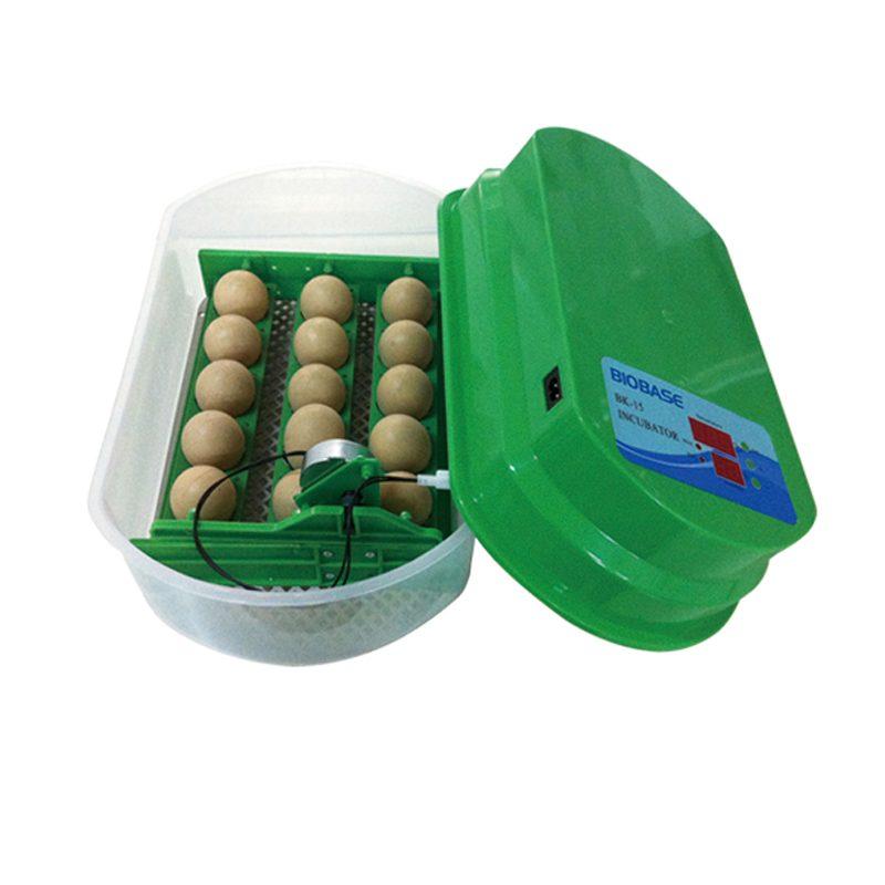 Máy ấp trứng