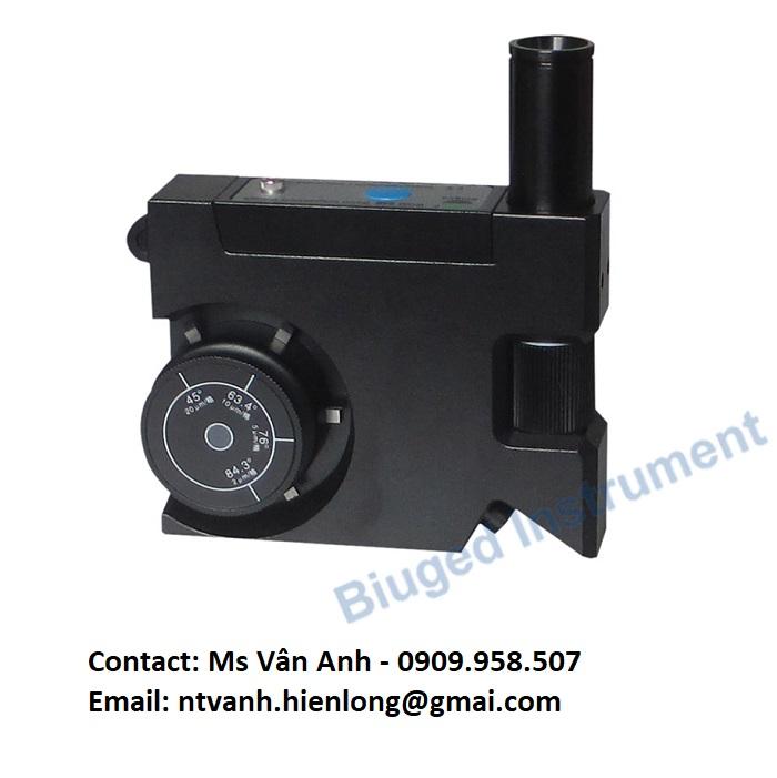 Máy đo màn sơn khô BGD548